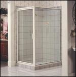 ALUMAX Glass Shower Doors | Carlson's Glass & Mirror Brielle NJ