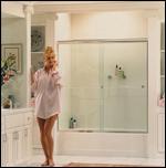 ALUMAX Glass Shower Doors | Carlson's Glass & Mirror Brielle NJ | Carlson's Glass & Mirror Brielle NJ