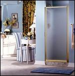 Glass Shower Doors | Carlson's Glass & Mirror Brielle NJ